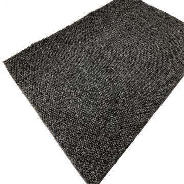 超厚刮沙垫, 深灰色 60*100cm*1cm