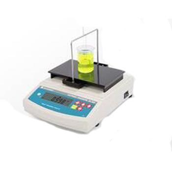 DahoMeter液體密度計,DE-120L