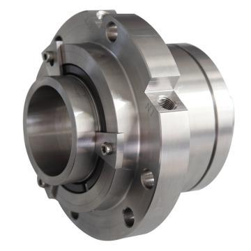 浙江兰天,脱硫FGD外围泵机械密封,LB29-P2E2/81-J330维修包