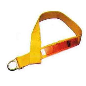 梅思安MSA 锚点吊带,9303001,沃克曼锚点吊带 尼龙材质 1.5米