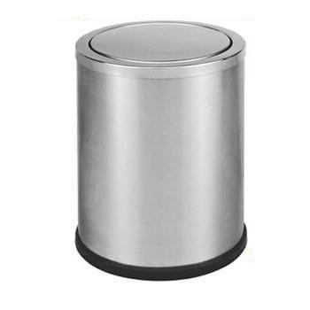 会议室垃圾桶,尺寸25*30 不带内桶 201不锈钢