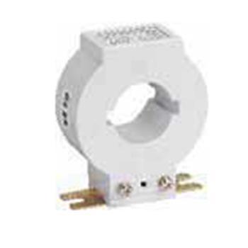 正泰 互感器,NLH1-0.66 150/5 35型  0.5级