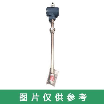 麦克 液位变送器MPM416WK[0-1m油]900mmE22