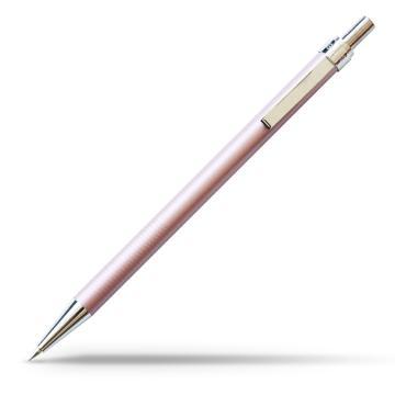 得力(deli) 自动铅笔,学生活动铅笔 0.5MM 6492 颜色随机单支装