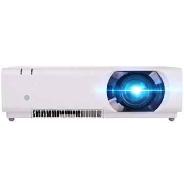 索尼投影仪,CX279,5200/XGA/3000:1/5.6KG