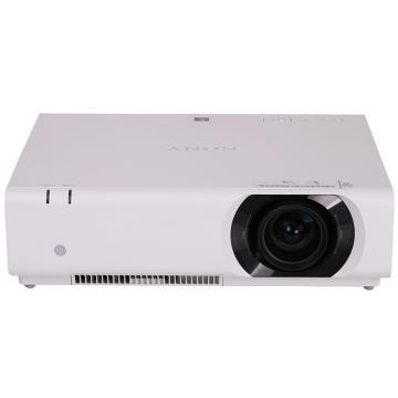 索尼投影仪,CW259,4500/WXGA