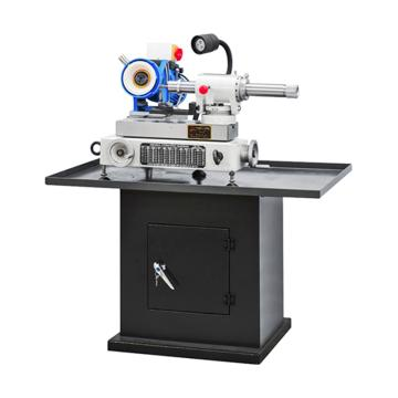 长安千岛 高精度铣刀刃研磨机GD-66