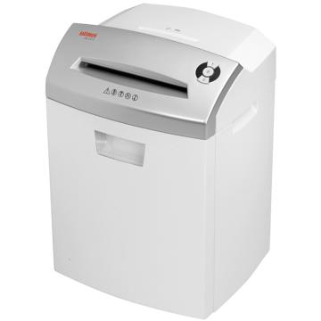 英明仕 碎纸机,26SC2 碎纸能力13-15张 单位:台