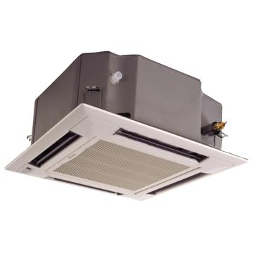 格力 5匹冷暖商用中央空调,天井机3,KFR-120TW/(1256S)NhBa-3,380V,包安装,6年质保