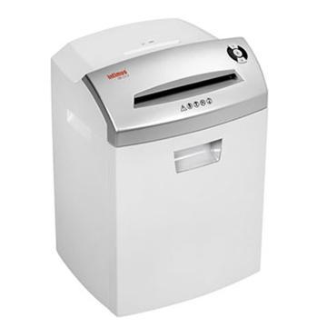 英明仕 碎纸机,26CC3 碎纸能力8-10张 单位:台