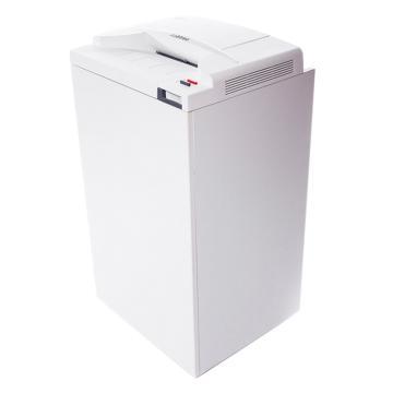 英明仕 碎纸机,100CP5 碎纸能力13-15张 单位:台