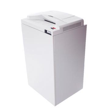 英明仕碎纸机,100CP7 碎纸能力5-6张