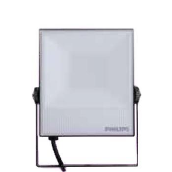 飞利浦 明欣LED投光灯 BVP135 LED40/CW 50W  4000lm 6500K 白光 单位:个