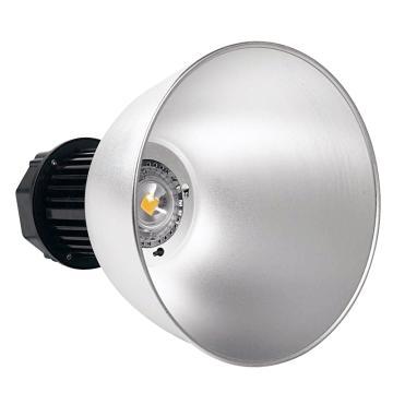 翰明光族 LED固态免维护高顶灯GNLC9630 250W 白光6000k 吊环式安装