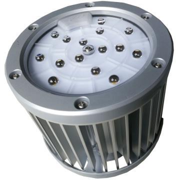 深圳海洋王 NFC9120 LED站台灯(100W)