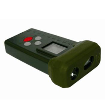 深圳海洋王 JW7628 智能测距手电筒,单位:个