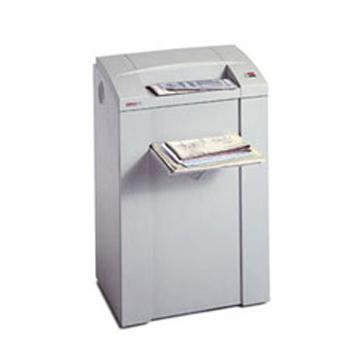 英明仕碎纸机,007SE 碎纸能力12﹣14张