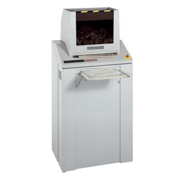 英明仕碎纸机,852VS 碎纸能力60﹣70张