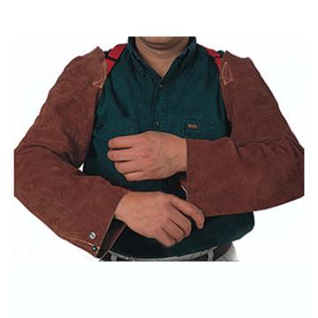 蛮牛王手袖, 56cm长
