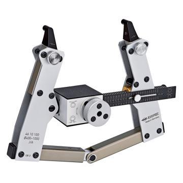 凯尼派克 Knipex 机械式卡簧钳,400-1000mm,46 10 100
