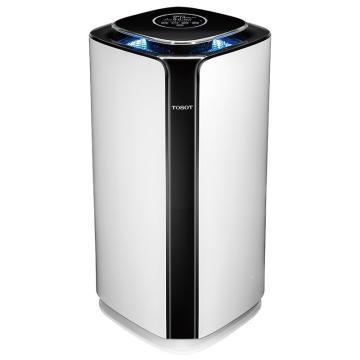 格力TOSOT 智能空气净化器,KJ280F-A01,办公室家用0耗材,除pm2.5雾霾