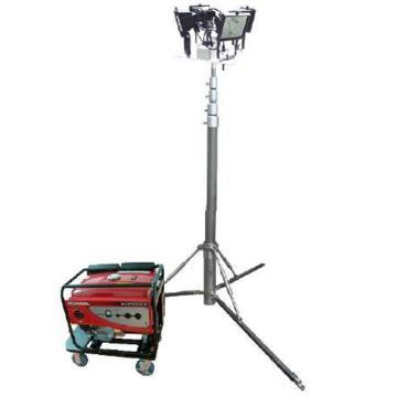 深圳海洋王 SFW6110A 全方位自动泛光工作灯,(配 2KW 发电机),单位:个