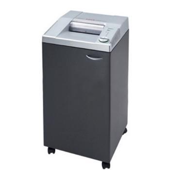 易保密碎纸机,2326 专业级 办公碎纸机 2326C 段状5级保密 碎紙效果2*15mm