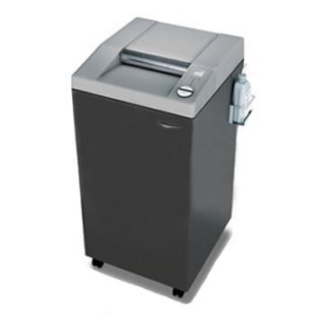 易保密碎纸机,5131 专业级 办公碎纸机  5131C(4*40)段状4级保密 碎紙效果4*40mm