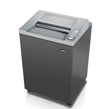 易保密碎纸机,3140 专业级 办公碎纸机 3140S 条状2级保密/可碎光盘/卡 碎紙效果6mm