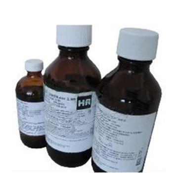大瓶装快速COD试剂100-1000mg/L,2968000