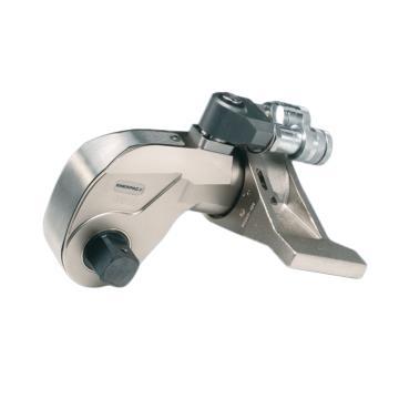 ENERPAC 恩派克 钢制方驱液压扳手,1500-14914Nm,1_1/2寸方驱,重15Kg,S11000X