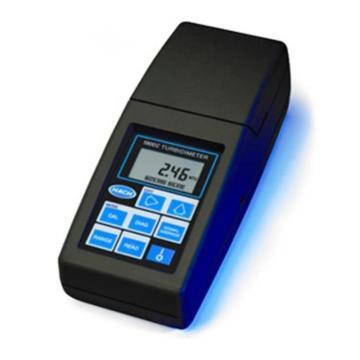 浊度仪,哈希 1900C经济型便携式浊度仪,6892500
