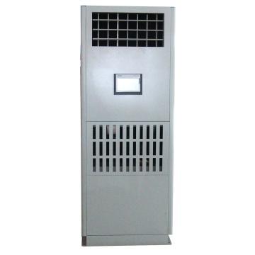 松井 风冷恒温恒湿空调机组,HF-5Q,380V,制冷量5.2KW,加湿量3KG/h,风量1000m3/h,不含安装及辅材