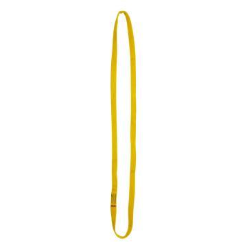 斯泰龙泰克SKYLOTEC 锚点吊带,L-0010-GE-1