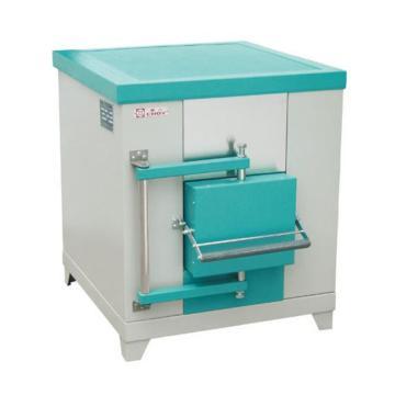 箱式电阻炉,SSx-8-16,温度:1600℃