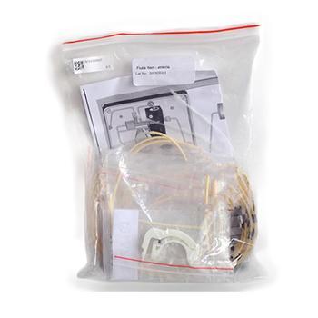 氨氮 Compact II 维护包 ,AC0150007