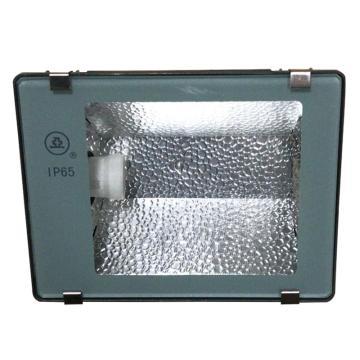 亚牌ZY73-J150/At,含JLZ150W ED 单端金卤灯光源,单位:个