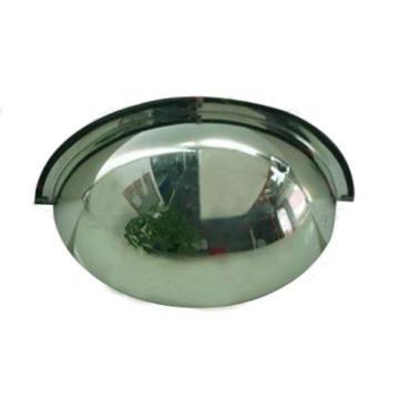 180度半球面镜,直径45CM