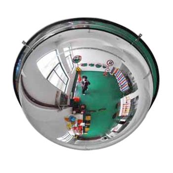 科蓝 360度全球面镜,直径45CM