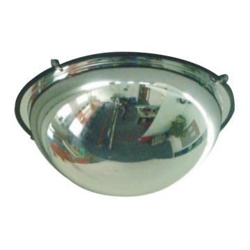 襄辰 360度球面镜,Ф600mm