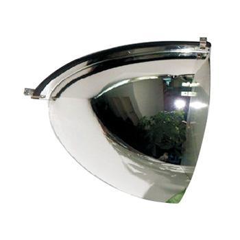 襄辰 90度球面镜,Ф600mm