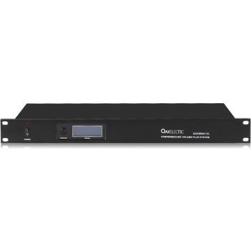 骑士 反馈抑制器, QAX6000/13C 单位:台