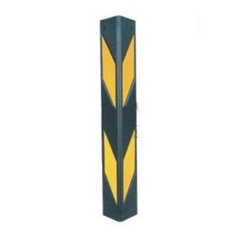 襄辰 橡胶护角,直角,600×100×10mm