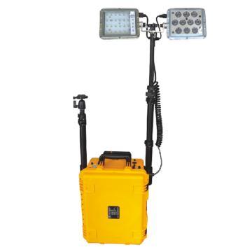 深圳海洋王 FW6108 移动式多功能照明装置 单位:个