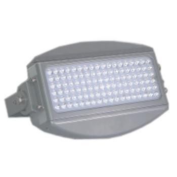 尚为 SZSW7290  LED工作灯 白光 100W
