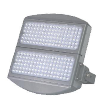 尚为 SZSW7290  LED工作灯 白光 200W