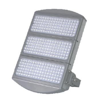 尚为 SZSW7290  LED工作灯 白光 300W
