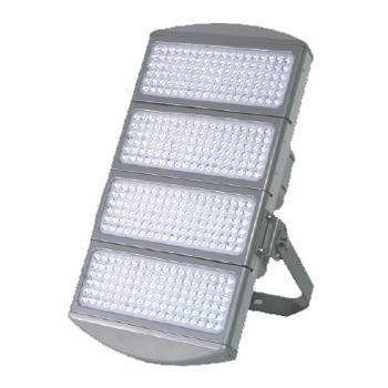 尚为 SZSW7290  LED工作灯 白光 400W