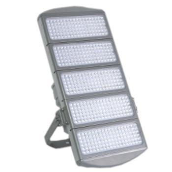 尚为 SZSW7290  LED工作灯 白光 500W