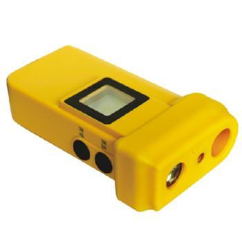深圳海洋王 JW7626 测温手电筒,单位:个